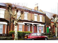 Queens Park, Large 1 Bed Flat