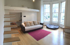 Extremely Spacious 1 Bed Room Flat just off Whiteladies Road Clifton/Redland