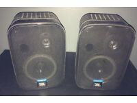 JBL Control One S Main / Stereo Speakers