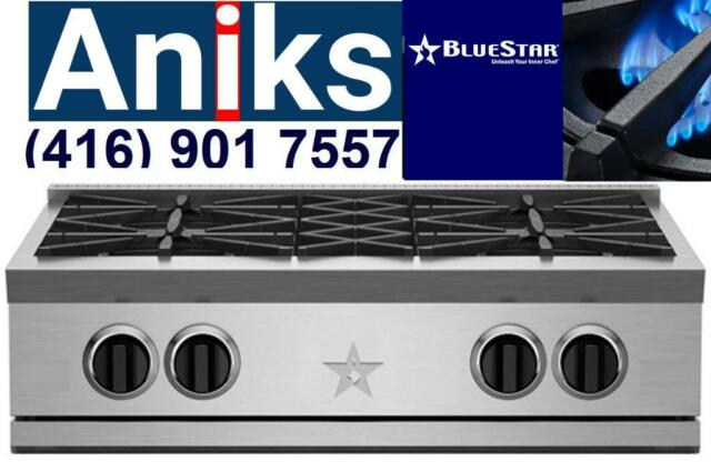Glen cooktop and chimney combo offer