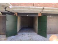 SUPERB GARAGE available for storage | Camberwell (SE5)