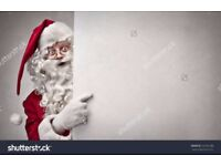 Christmas Experience Milton Keynes