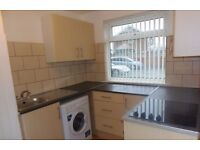 Available Now Ground Floor 1 Bed Flat Partington £390PCM 6mths work & l/lord refs req no dss or pets