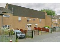 A large 3 bedroom house within 2 minutes of The Embankment