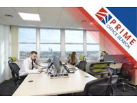 Modern | Affordable | Flexible - Reading (RG1) - Private Office Units to Let on Flexible Terms