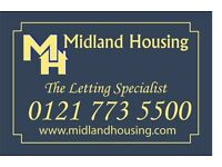 *NEW LANDLORDS WANTED*EXCELLENT SERVICE AVAILABLE*GUARANTEED LETS*CLAIM CASH BACK NOW*RENT TODAY