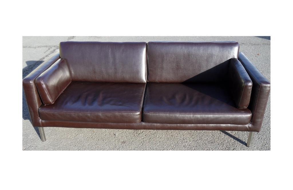 Ikea Sater Three Seater Beautiful Purchase Sale And