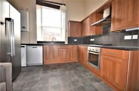 STUDENT FLATMATE WANTED for room in 4 bed city centre flat