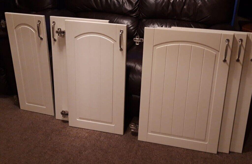 Admirable Wicks Kitchen Doors Home Remodeling Inspirations Cosmcuboardxyz