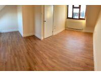 BRAND NEW FIVE BEDROOM HOUSE GOODMAYES RM6 4QX