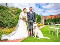 Freelance Photographer - Sports, Occasions, Portaits, Events