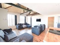 Penthouse Film & Photography / Work Location available daily for £400
