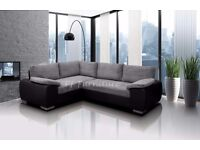 Enzo Sofa Bed