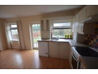 Grammar school catchment area 3 bedroom house available to let. Clean, unfurnished £775 pcm