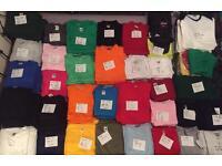 300+ T-Shirts