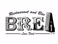 Experienced Front of House staff required for Scottish Restaurant Brea