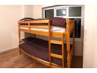 Tidy Friendly room share. Only 60/per week