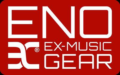 enomusicgear