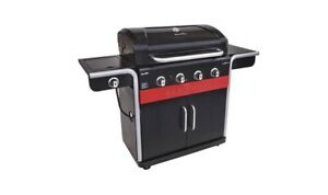 Brand new, never used BBQ