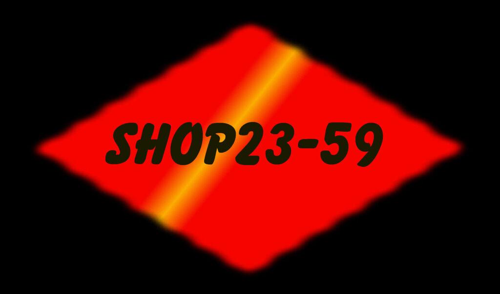 Shop23-59