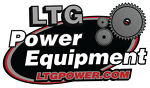 LTG Power Equipment