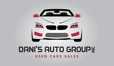 Dani's Auto Group Inc.