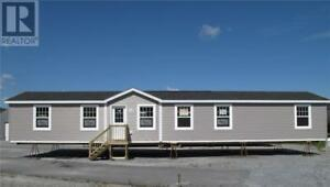 Lot 17 & 19 Vernon Road Barnesville, New Brunswick