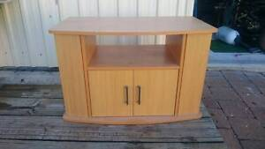 TV cabinet Bethania Logan Area Preview