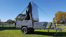 Near New 2015 Blue Water Camper Cranbourne East Casey Area Preview
