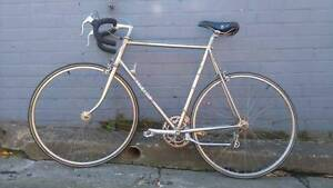 12 speed Vintage Durban Racing Bicycle Chippendale Inner Sydney Preview