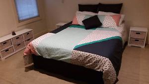 Room for rent Ripponlea Elsternwick Glen Eira Area Preview
