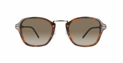 Montblanc Sonnenbrille | Made in ITaly | Neue