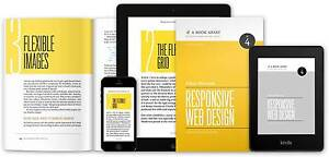 Web Experts - Affordable Web Design - WordPress - PHP - Shopify Perth Perth City Area Preview