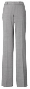 "Banana Republic ""Logan"" Dress Pants - never worn!"