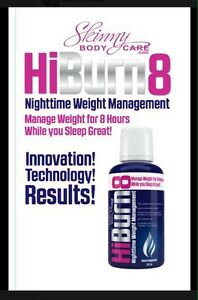 WEIGHT LOSS, SLEEP, ENERGY & SKIN CARE -PRODUCTS THAT WORK! Oakville / Halton Region Toronto (GTA) image 4