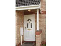12 Month Free Quotation - *£100.00 Off Per Window - £250.00 Off Per Door*