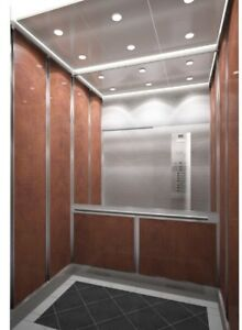 Expert Elevator Consultants in Toronto - Office and Home Project