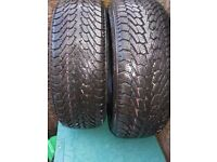 tyres tires winter Nexen Winguard Winter Snow tyres