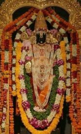 Best Indian Astrologer/ Spiritual Healer/ Black Magic Healer/ Remove Negative Energy/ Psychic Reader