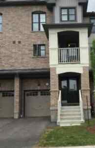 Looking for Female to Share Townhome.