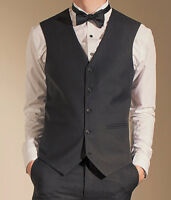 Sales and Fashion Associate for Men's Clothing