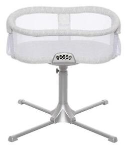 Halo Bassinest Swivel Sleeper - Bassinet