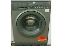 Washing machine&dryer HotPoint 8+6