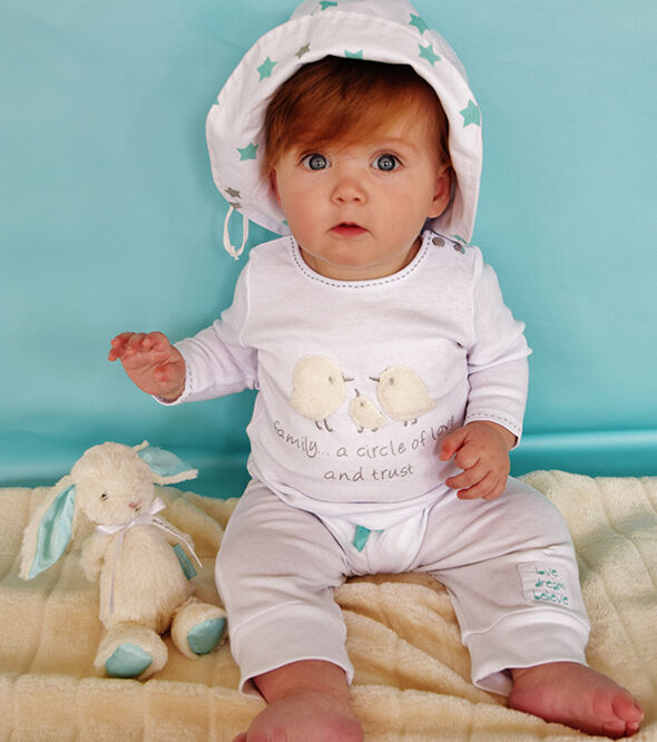 Meemini Kids Clothing & Accessories
