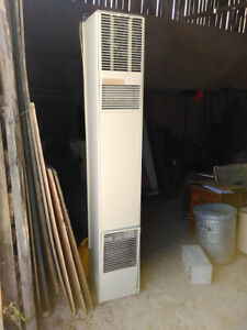 Propane Wall Furnace Kijiji In Ontario Buy Sell