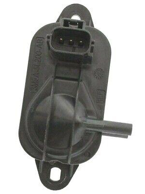 ABGASDRUCKSENSOR DIFFERENZDRUCK DPF SENSOR FOCUS C-MAX KUGA S-MAX MONDEO V40 V50 50 Sensor