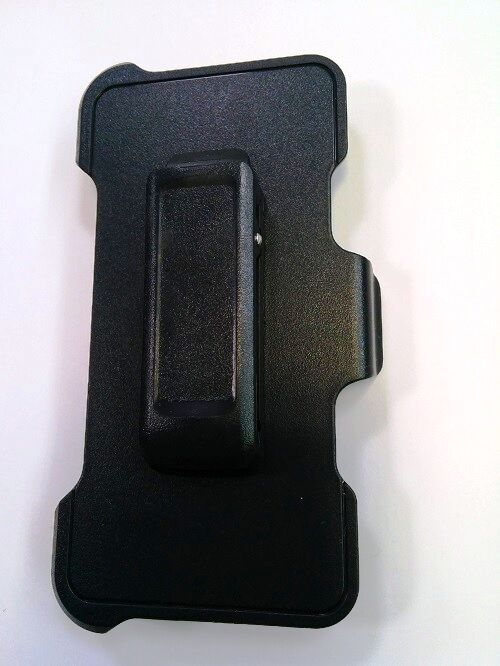 NEW Belt Clip Holster Replacement For iPhone 6 6s Otterbox D