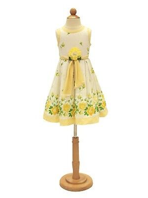 3-4 Years Old Child Mannequin Dress Form Display C34t-jf