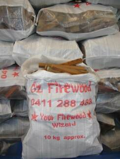 Firewood Special (Bathurst - 1000) Free Kindling Schofields Blacktown Area Preview