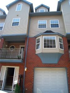 Downtown Halifax, Great location, close to everything,